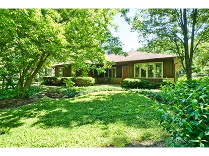 3S069 Williams Road Warrenville, IL MLS# 10430043
