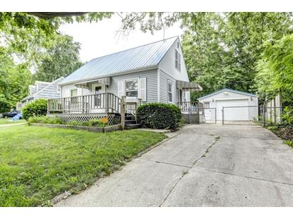 1304 Winding Lane Champaign, IL MLS# 10433294