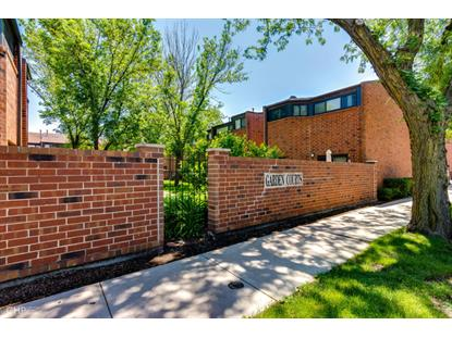 901 S Racine Avenue Chicago, IL MLS# 10434749