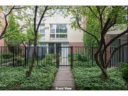 130 E 32nd Street Chicago, IL MLS# 10435284