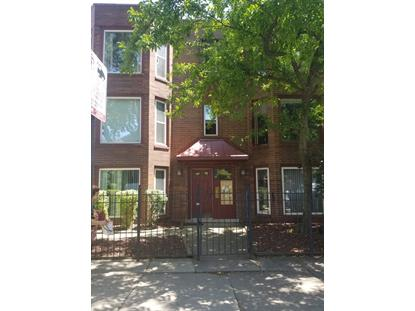 919 S Carpenter Street Chicago, IL MLS# 10436371
