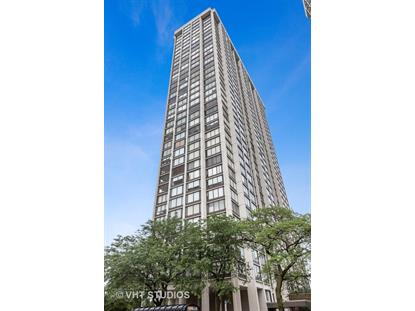 5455 N Sheridan Road Chicago, IL MLS# 10437535