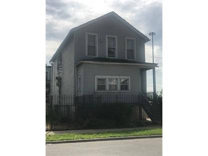 4913 S Princeton Avenue Chicago, IL MLS# 10438885