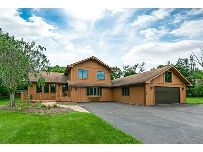 29W641 Butterfield Road Warrenville, IL MLS# 10439550