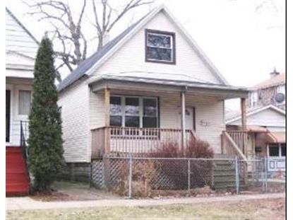1141 E 81st Street Chicago, IL MLS# 10441032