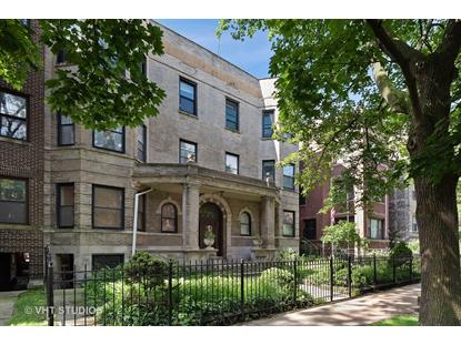 1227 W North Shore Avenue Chicago, IL MLS# 10442124