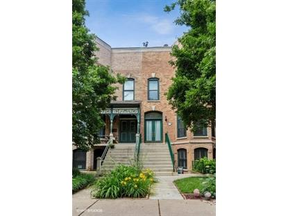 828 S Bishop Street Chicago, IL MLS# 10442504