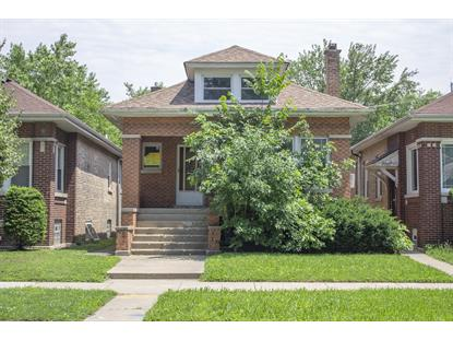 7541 S Clyde Avenue Chicago, IL MLS# 10442990