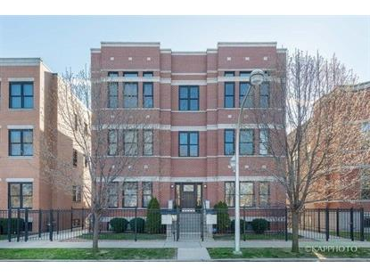 3333 S PRAIRIE Avenue Chicago, IL MLS# 10443623