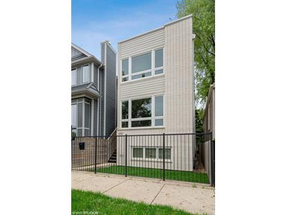 2232 W Oakdale Avenue Chicago, IL MLS# 10443683