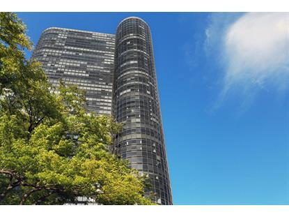 155 N HARBOR Drive Chicago, IL MLS# 10444991