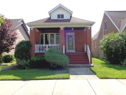 10445 S ARTESIAN Avenue Chicago, IL MLS# 10445217