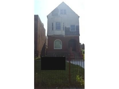 4406 S Oakenwald Avenue Chicago, IL MLS# 10446673
