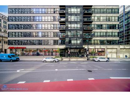 130 S Canal Street Chicago, IL MLS# 10447716