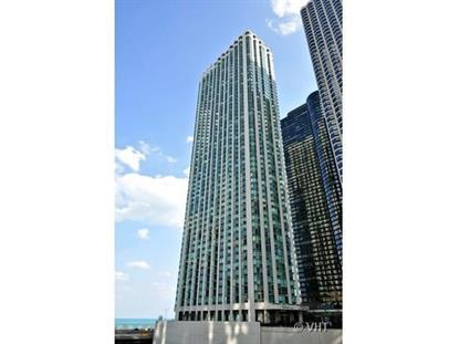 195 N Harbor Drive Chicago, IL MLS# 10448753