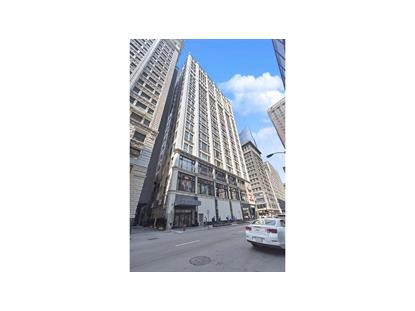 8 W Monroe Street Chicago, IL MLS# 10449264
