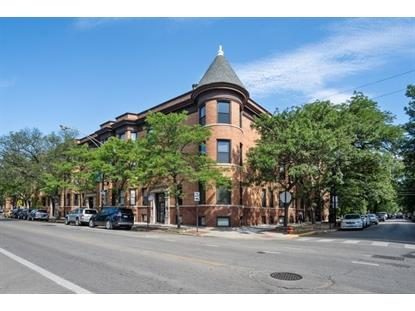 1034 W Armitage Avenue Chicago, IL MLS# 10451021