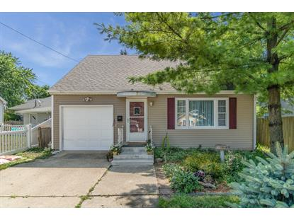 1414 S Washington Street Lockport, IL MLS# 10451743