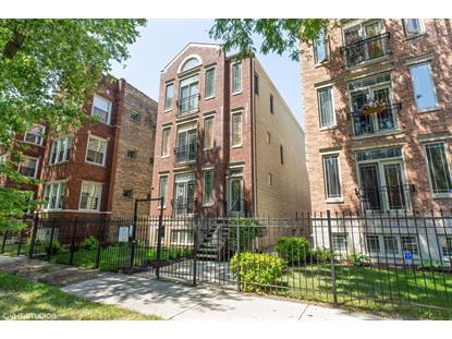 6832 S Cornell Avenue Chicago, IL MLS# 10451766