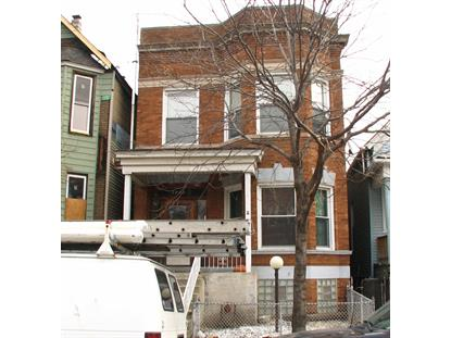 4359 S Princeton Avenue Chicago, IL MLS# 10453138