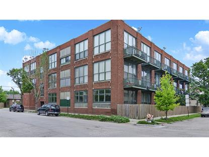 2654 W Medill Avenue Chicago, IL MLS# 10453510