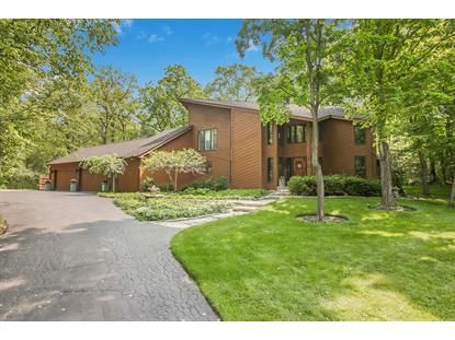 14521 Trailway Drive Lake Forest, IL MLS# 10455248
