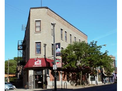 2320 N MILWAUKEE Avenue Chicago, IL MLS# 10456035