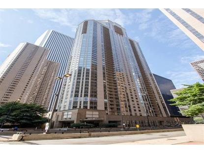 222 N COLUMBUS Drive Chicago, IL MLS# 10456078