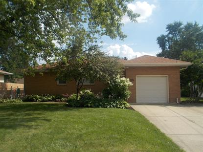 713 E Division Street Lockport, IL MLS# 10456433