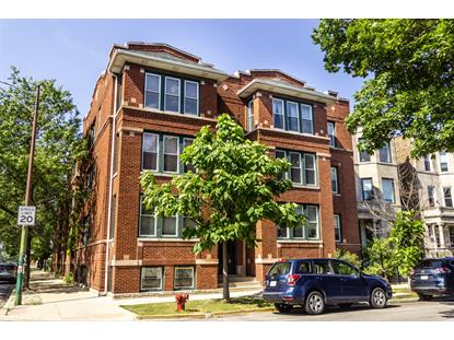 3334 W BELDEN Avenue Chicago, IL MLS# 10457426