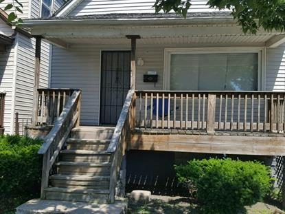 7259 S Honore Street Chicago, IL MLS# 10457561