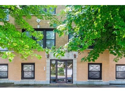 2711 W Altgeld Street Chicago, IL MLS# 10458508