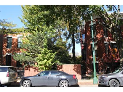 914 W Webster Avenue Chicago, IL MLS# 10458569