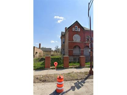 311 W Garfield Boulevard Chicago, IL MLS# 10459938