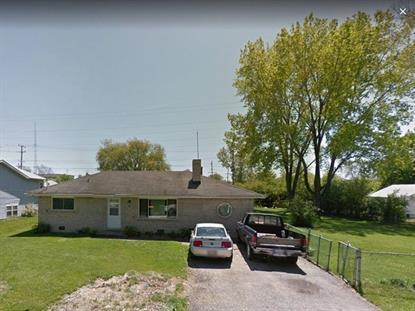 809 Southmoor Street, Round Lake Beach, IL