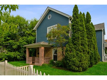 1705 Lake Street Evanston, IL MLS# 10483492