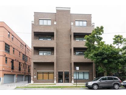 2224 West Touhy Avenue Chicago, IL MLS# 10533288