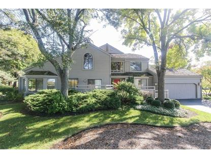 2379 OAK HILL Road Lake Barrington, IL MLS# 10536800