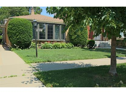 2506 West Jarvis Avenue Chicago, IL MLS# 10544589