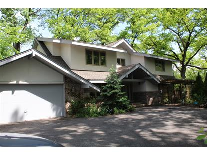 455 Beverly Place Lake Forest, IL MLS# 10546670