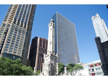 111 East Chestnut Street Chicago, IL MLS# 10553224