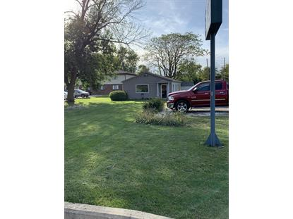 313 N Long Street Tolono, IL MLS# 10566687