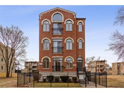 1437 East 65TH Place Chicago, IL MLS# 10567877