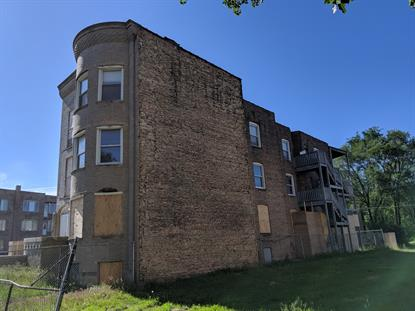 1426 East Marquette Road Chicago, IL MLS# 10568333