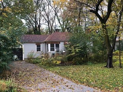 906 Glenshire Road Glenview, IL MLS# 10569110