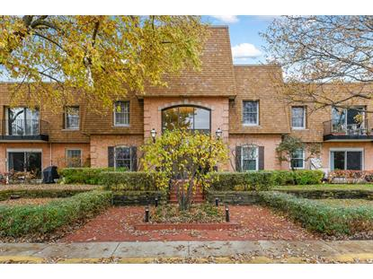 1230 Park Avenue West Highland Park, IL MLS# 10569447