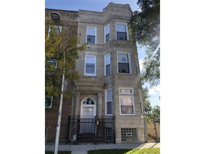 229 East 55th Place Chicago, IL MLS# 10571794
