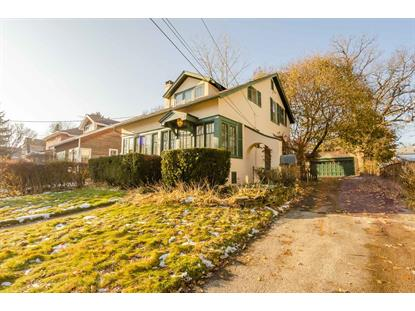 383 Bloom Street Highland Park, IL MLS# 10575200
