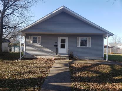 104 6th Avenue Mendota, IL MLS# 10575327
