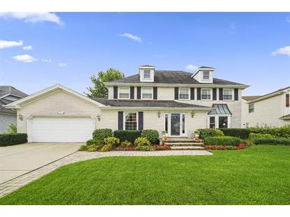 1615 Charlemagne Drive, Hoffman Estates, IL
